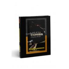 Cohiba. A Legendary Pleasure