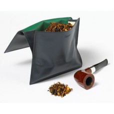Peterson Avoca Roll-Up Pouch, Paper Slot
