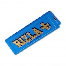 Rizla Regular Blue