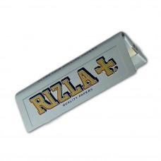 Rizla Regular Silver