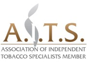 A.I.T.S. 180 x 127