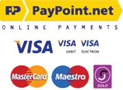 Paypoint 180 x 132