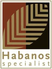 Habanos Specialist 180 x 240