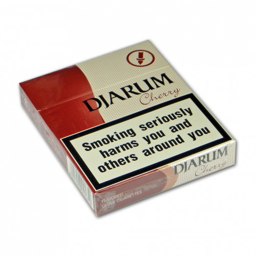 Most expensive pack cigarettes USA