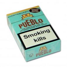 Pueblo Blue - Pack of 20