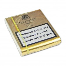 Flavoured cigarettes Mild Seven Massachusetts