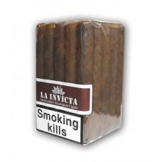 La Invicta Nicaraguan Panetela - Bundle of 25