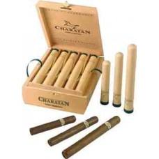 Charatan Tubed Corona - Box of 10