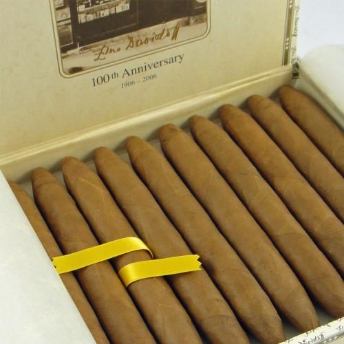 Cigarettes Marlboro cheap Delaware