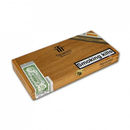 Native American cigarettes More online free shipping