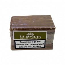 La Invicta Honduran Robusto - Bundle of 25