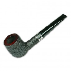 White Spot Shell Pipe Group 5 (5103-LHH)