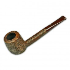 White Spot County Pipe Group 4 (4110)