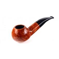 Savinelli Siena Pipe (320)