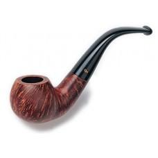 Peterson Aran Pipe (003)