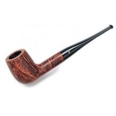 Peterson Aran Pipe (006)