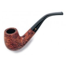 Peterson Aran Pipe (068)