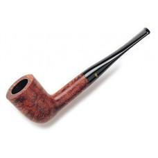 Peterson Aran Pipe (120)