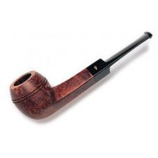 Peterson Aran Pipe (150)