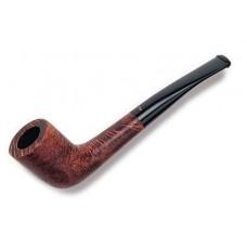 Peterson Aran Pipe (268)