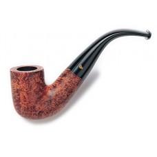 Peterson Aran Pipe (338)