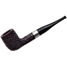 Peterson Donegal Rocky Pipe (006)