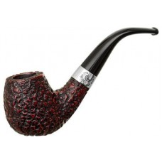 Peterson Donegal Rocky Pipe (068)