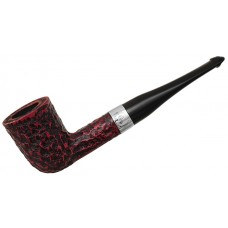 Peterson Donegal Rocky Pipe (120)