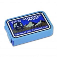Poschl Gletscherprise - Tub of 10g