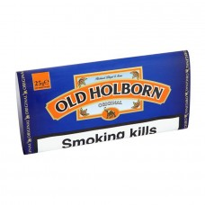 Old Holborn - Pouch of 30g