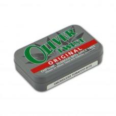 Oliver Twist Tobacco Bits Original - Pack of 7g