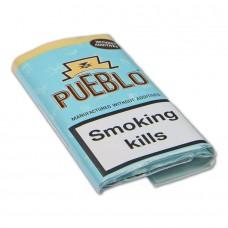 Pueblo Blue - Pouch of 30g