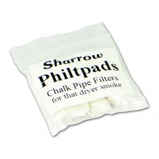 Sharrow Philtpads - Pack of 10